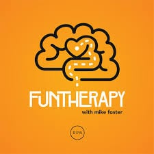 Fun Therapy Podcast