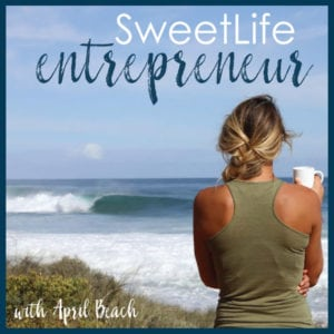 Sweet Life Podcast